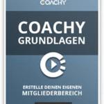 Coachy