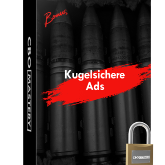 Kugelsichere-ads