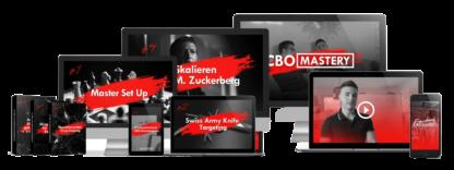 Kugelsichere-ads-cbo-mastery
