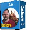 Kurs-cashcow