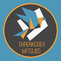 EOM Ehrenkodex Mitglied