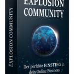 Explosion Community